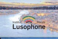 Lusofonia | 'Igualdade de Género' motiva debate virtual organizado pelo Instituto do Mundo Lusófono