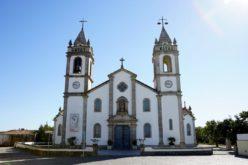 Obras Municipais | Esposende realiza inauguração virtual de obras na Apúlia e nas demais freguesias do concelho