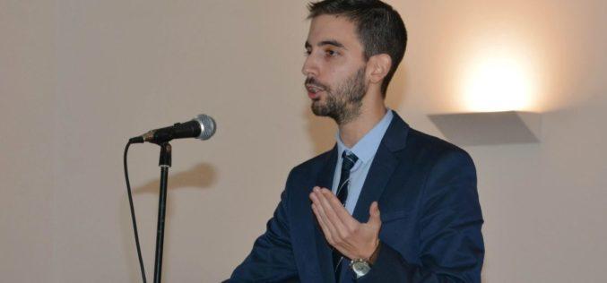 Covid-19 |  JSD Braga elogia atuação do Executivo Municipal bracarense em momento de balanço
