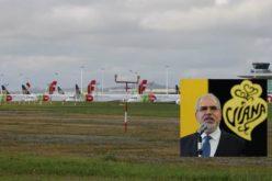 Mobilidade | José Maria Costa defende maior apoio às empresas exportadoras pelo Aeroporto Sá Carneiro