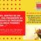 Infância | Vila do Conde desafia crianças a darem largas à criatividade no seu dia