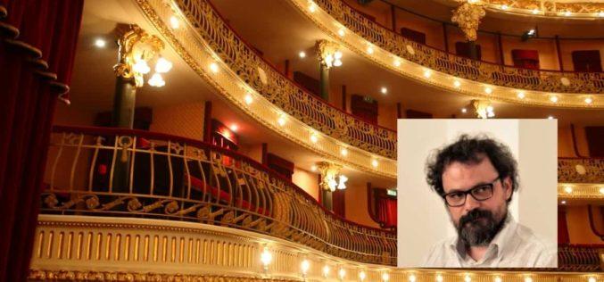 Cultura | Universidade do Minho coordena estudo sobre impacto da Cultura em Portugal
