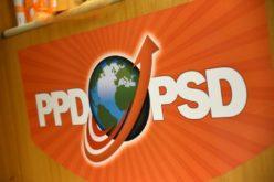 Reunião | PSD de Famalicão reúne em plenário