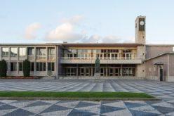 Finanças | Prestação de contas de 2019 espelha evolução de políticas e projetos em Santo Tirso