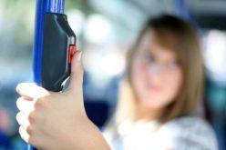 Mobilidade | CIM do Cávado cria rede de transporte público de passageiros