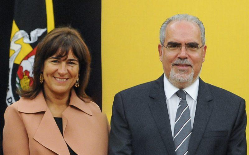 Cultura | Maria José Guerreiro demite-se do pelouro da Cultura da Câmara Municipal de Viana do Castelo