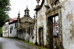 Ler | 'A Casa Grande de Romarigães' de Aquilino Ribeiro vai à Comunidade de Leitores