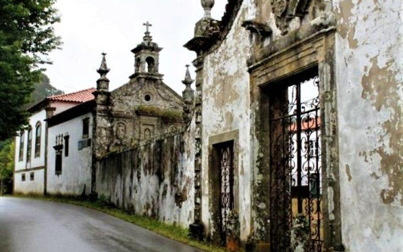 Ler   'A Casa Grande de Romarigães' de Aquilino Ribeiro vai à Comunidade de Leitores