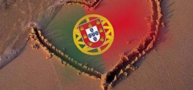 Férias | Emigrantes podem vir passar férias a Portugal