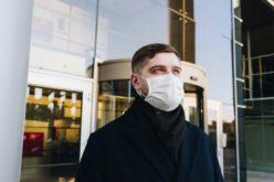 Saúde | Dez erros frequentes na utilização de máscaras