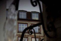 Imobiliário | Pandemia não trava mercado no 1º trimestre de 2020: investimento ascende a quase €1.500 milhões