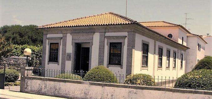 Identidade | Esposende instala Arquivo Municipal em novas instalações