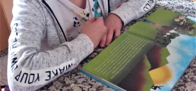 Famílias | ADCL mantém suspensão de comparticipações familiares no Centro de Atividades de Tempos Livres
