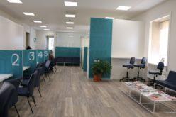 Serviços |  Barcelos reabre espaços municipais