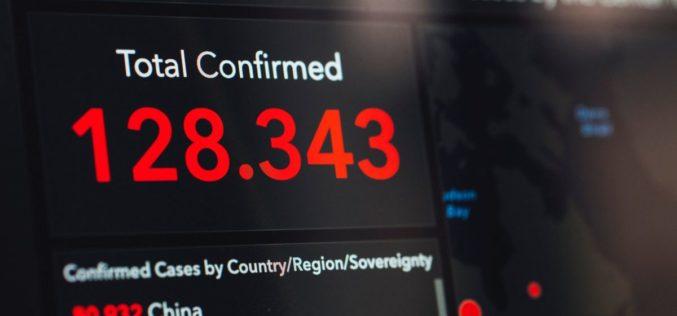 Perigo | Por que existem pessoas que negam o risco da pandemia de Covid-19?