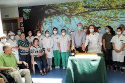 Comunidade | Engenho celebra 26 anos em prol do Vale do Este