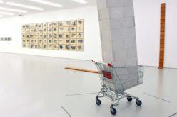 Exposição | 'Mesa dos Sonhos' convoca O' Neill para dar novas vidas ao sonho no Forum Arte Braga