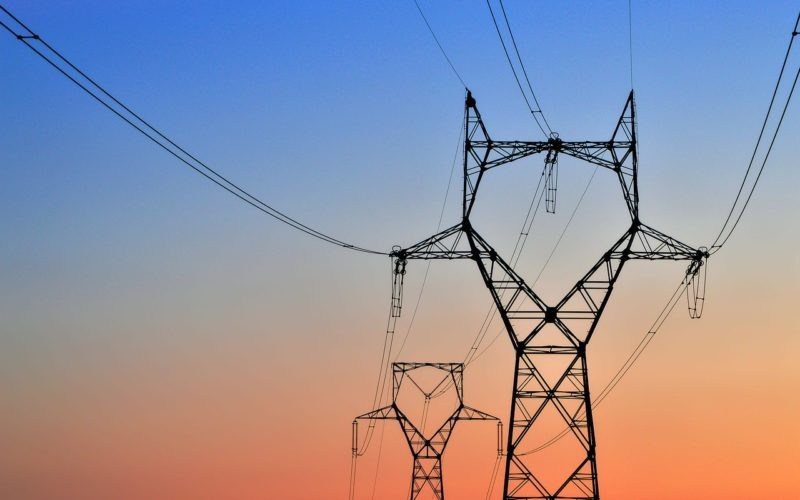 Eletricidade | Vila Seca, Perelhal e Fornelos prejudicadas por novo traçado da Linha de Alta Tensão, acusa PSD