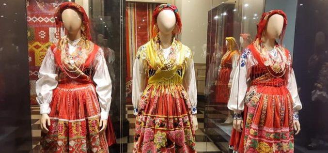 Identidade | Viana do Castelo reabre museus em Dia Internacional