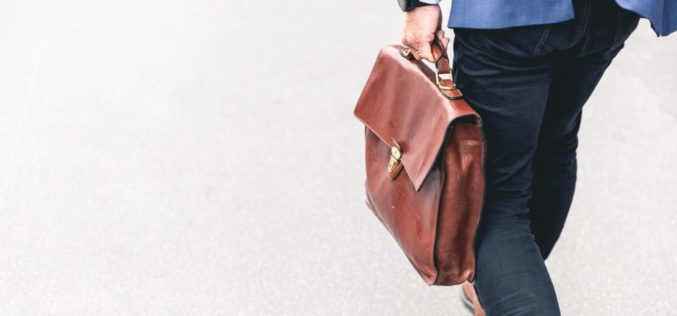 Negócios | PAN consegue aprovar no Parlamento medidas para maior proteção de empreendedores