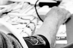 Saúde | Hipertensão arterial mais frequente entre as pessoas com Diabetes