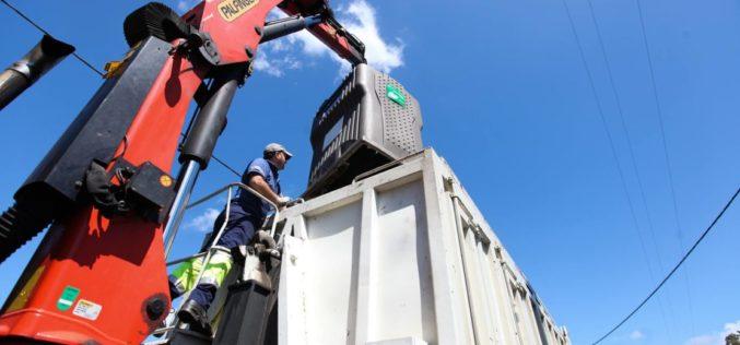 Ambiente | Zero estima criação de mais de 5.000 empregos na Reciclagem