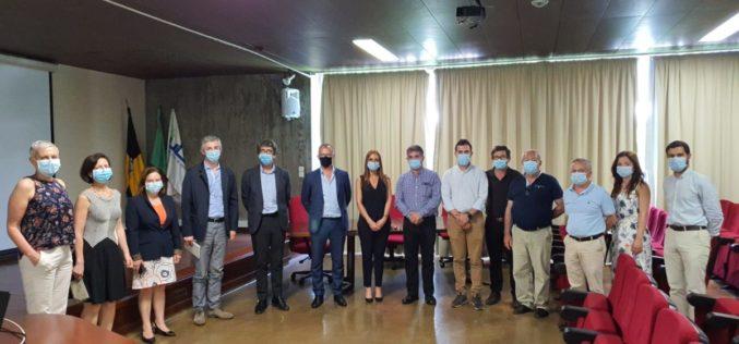 Saúde | ULSAM garante reabertura gradual das unidades de saúde de Viana do Castelo
