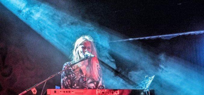Talento Made in Guimarães | Sofia Ribeiro