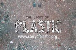 Sustentabilidade | ZERO exibe 'A história do Plástico'
