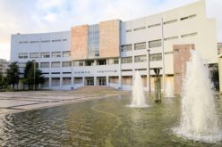 Mulher | UMAR repudia decisão de juiz do Tribunal de Braga relativa a libertação de acusado de violação sobre filha menor