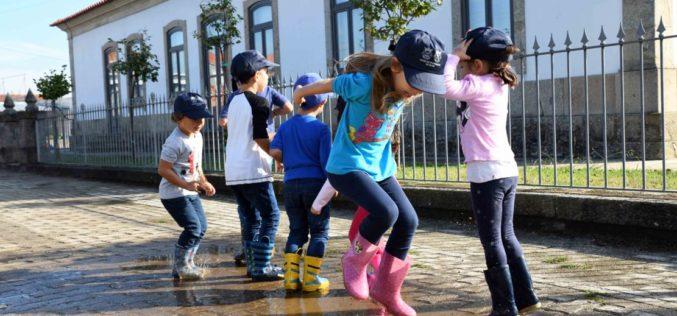 Covid-19 | Funcionários das creches de Famalicão vão ser rastreados