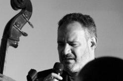 Jazz | 'Casa da Música' de Pedro Remy recebe Quarteto de Kiko Pereira