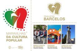 Artesanato | Barcelos finalista regional do concurso 7 Maravilhas da Cultura Popular