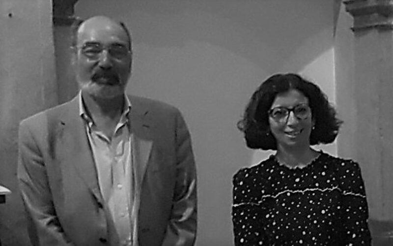 Arqueologia | Fernanda Magalhães da UMinho vence prémio de melhor tese