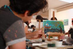 Verão | Barcelos promove atividades de férias para os mais novos