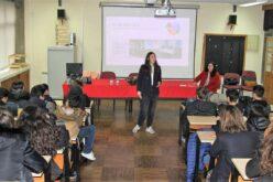 Ensino | Agrupamento de Escolas Padre Benjamim Salgado em grande destaque nos rankings nacionais