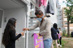 Infância | Colégio Luso Internacional e Município de Braga apelam à criatividade dos mais pequenos
