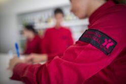 Ensino | Abertas candidaturas para as Escolas do Turismo de Portugal