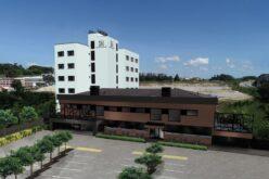 Negócios | Moutados faz um 'refresh' no mais antigo hotel de Famalicão