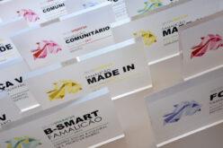 Futuro | Candidatura aos Selos Famalicão Visão'25 decorre até final de julho
