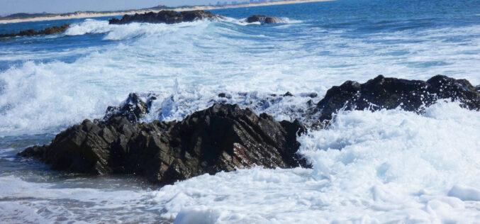 Balnear | Detetadas bactérias perigosas em praias do Minho e arredores