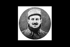 Olimpismo | Léon Flameng (Jogos Olímpicos de Atenas, 1896): desportivismo puro