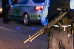 Crime | Homem detido em Famalicão por assalto a farmácias