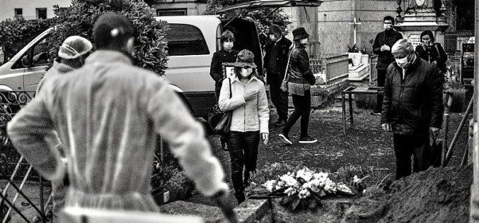 Fotografia | Museu da Imagem de Braga reúne espólio fotográfico em tempos de pandemia