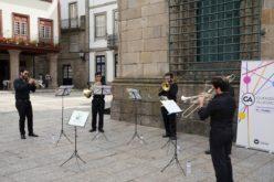 Comunidade | Guimarães apoia tecido cultural através dos programas 'IMPACTA' e 'desCONFI(n)AR'