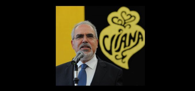 Regionalização | CCDR-N não deve transformar-se em sindicato de autarcas do Norte