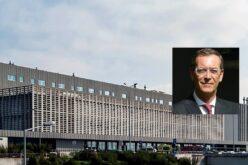 Saúde | Bastonário da Ordem dos Médicos visita Hospital de Braga