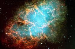Astronomia | Somos feitos da matéria das estrelas