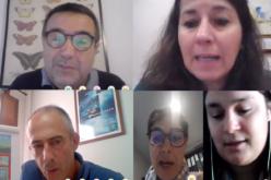 Trabalho | Bloco entrega à Autoridade para as Condições do Trabalho de Braga denúncias de abusos laborais
