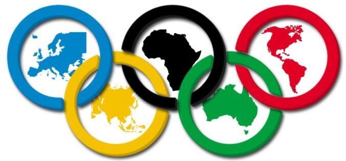 Olimpismo | Jogos Olímpicos: história, simbolismo e glória